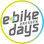Fotos e-bike-days